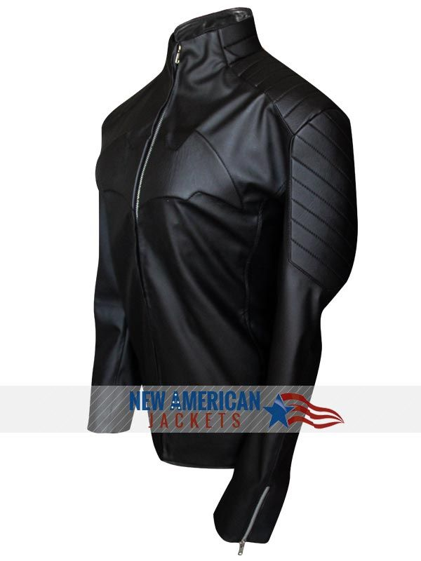 Batman leather jacket for women is available on Sale at NewAmericanJackets Store with up to 50% Off + Free Shipping Worldwide.   #Cyber #CyberSale #Black #blackwomen #blackGirl #blackfashion #blackjacket #festivals #giveaway #bonfirenight #Thanksgiving #megasale #newyearseve #menwear #wear #dapper #trend #apparel #bazarpaknil #bazaar #bazaaronline #highfashion #costume #BlackFriday #Holiday