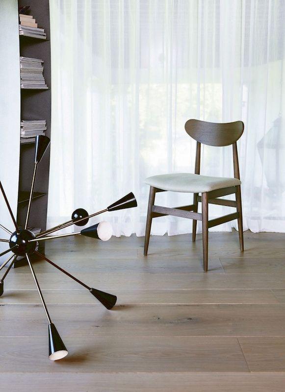 Colico Design Sedia Arredo Design Arredamento A Varese Arredamento Design Camerette