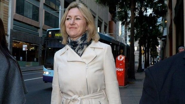 ICAC inspector announces audit of Margaret Cunneen inquiry.  The Establishment protects its own - senior crown prosecutor Margaret Cunneeen tells son's girlfriend how to avoid breath test after car crash - clearly wrong for anyone let alone someone at the top of the legal profession.  Not corrupt but close enough for the attempt to pervert the law.  Their defense is that  ICAC out of its territory to address this.  If any other ordinary citizen did this they would be crucified by the police.