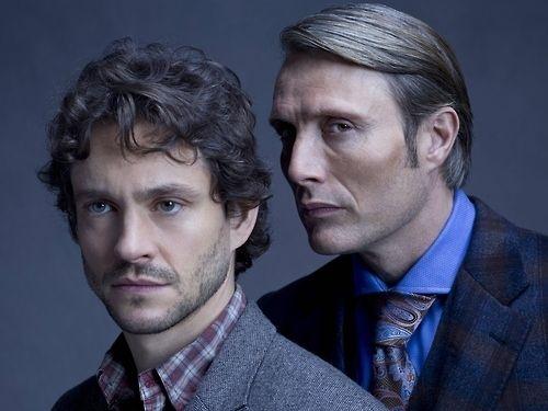 Community Post: 11 Reasons To Watch NBC's Hannibal
