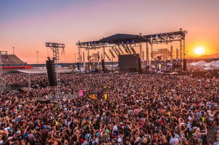 HARD SUMMER Music Festival Announces 2017 Lineup http://www.noiseprn.com/2017/04/25/hard-summer-music-festival-announces-2017-lineup/ #Hard #MusicFestival #TrapMusic #BassMusic #California #EDM