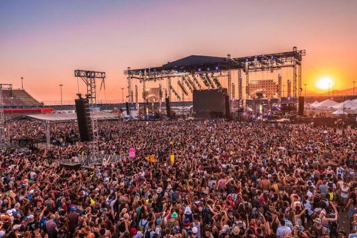 HARD SUMMER Music Festival Announces 2017 Lineup http://www.noiseprn.com/2017/04/25/hard-summer-music-festival-announces-2017-lineup/ #Hard #MusicFestival #TrapMusic #BassMusic #California #EDM