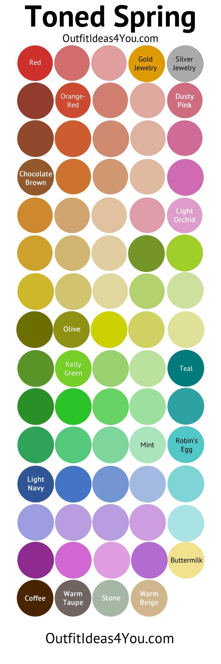 94 best Faber-Castell images on Pinterest | Color combinations ...