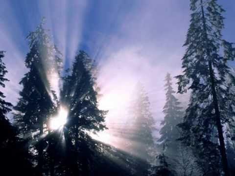 Moldvai Karácsony. / I wish Merry Christmas! /