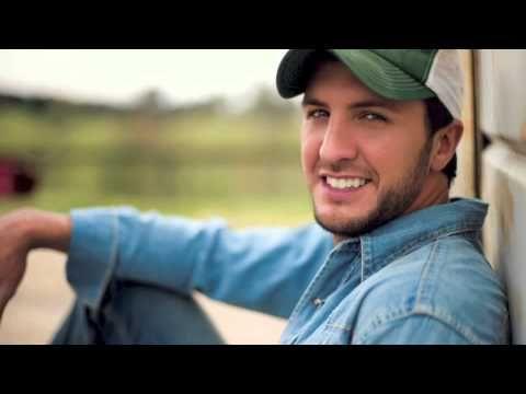 ▶ Thats My Kind Night (Full Version) Luke Bryan - YouTube