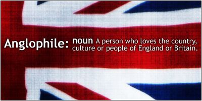 I'm an anglophile to the max!Beautiful British, Anglophile, Direction Infection, Brilliant British, British Post, One Direction, Things British, British Boys, British Royal