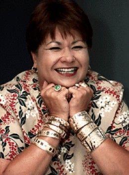 The History of Royal Hawaiian Heirloom Jewelry