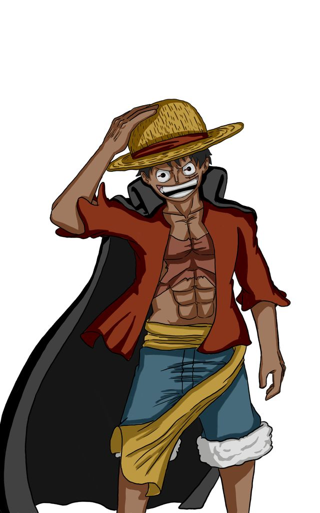 Reddit The Front Page Of The Internet In 2021 One Piece Games Anime Watch Luffy