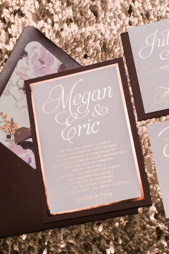 civil wedding invitation card%0A NICOLE Suite    STYLED    Fancy Floral Package  Civil Wedding