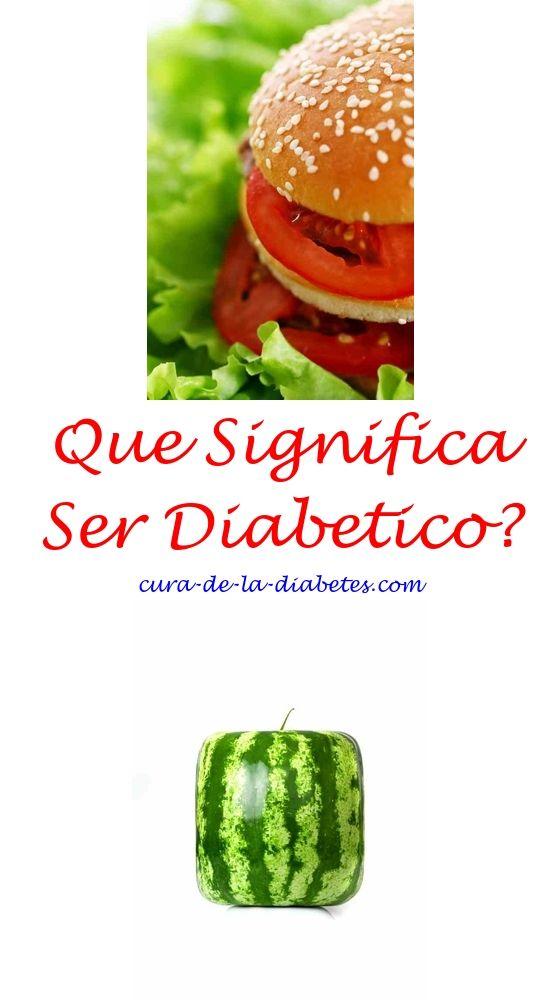 diabetes and vascular disease research journal - imagenes diabetes alimentacion.diabetes kerr informativo tve ceuta dia de la diabetes trucos hipertrofia diabeticos 8483746196