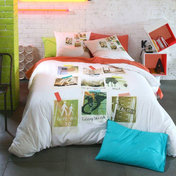 1000 id es propos de lits avec oreillers sur pinterest for Fabriquer un drap housse