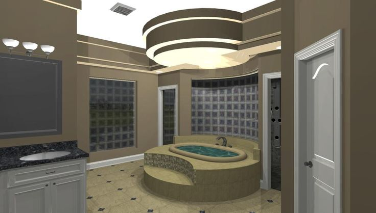 7 Best Designers And Architects Conroe 936 524 3889 Texas House Plans Home Design Architect