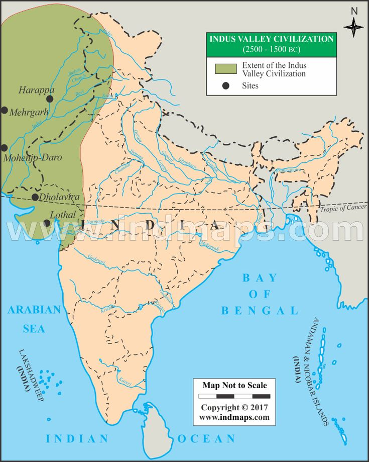 impact of the indus river on the early development of indian civilization The four early river valley civilizations rose in mesopotamia (modern-day iraq), egypt, the indus river valley, and the huang he valley these civilizations developed in the valley between the tigris and euphrates, along the nile, the indus and ganges, and yellow rivers respectively.