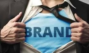 Start with the brand position