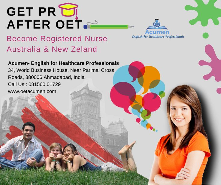 .......Book Your Seat and start an international healthcare career.!!  #oet #occupationalenglishtest #nurses #nursing #australia
