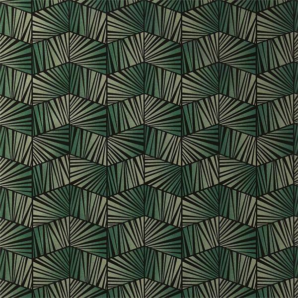 Berkeley Jade