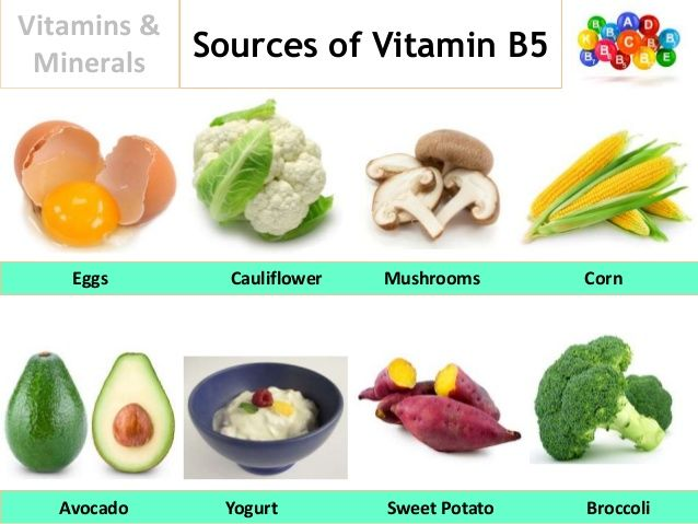 Related Image B6 Foods Food Source Vitamins