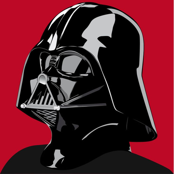darth vader pop art - Buscar con Google