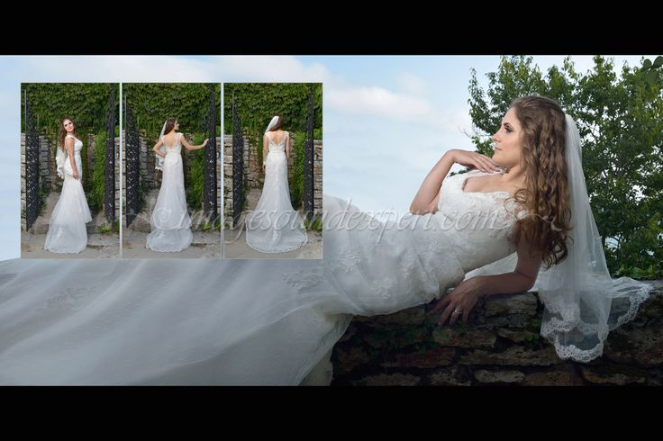 fotograf nunta constanta - imagesoundexpert : photography and videography