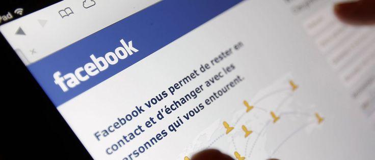 O Facebook Flat começou por causar polémica mas voltou a estar disponível.