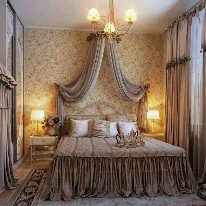 Very nice bedroom ideas for a nice bedroom pinterest for Really nice bedrooms