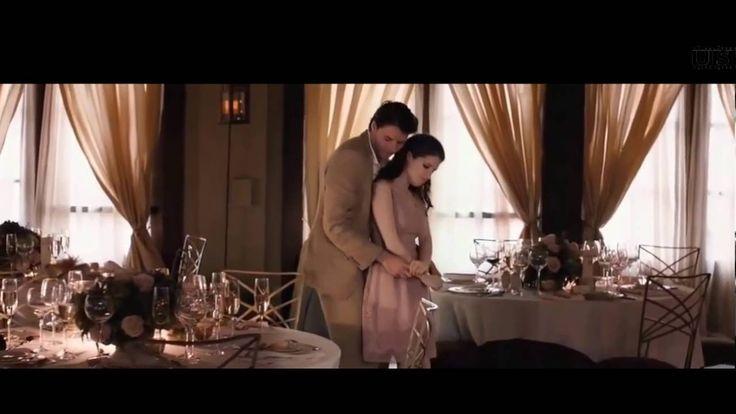 Table 19 Trailer 2016   Anna Kendrick