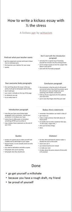 Best 25+ College essay examples ideas on Pinterest Idioms and - college essay example