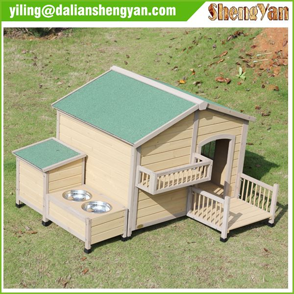 Outdoor Cheap Dog House,Wooden Dog Kennel,Dog Cage For Sale Photo, Detailed about Outdoor Cheap Dog House,Wooden Dog Kennel,Dog Cage For Sale Picture on Alibaba.com.