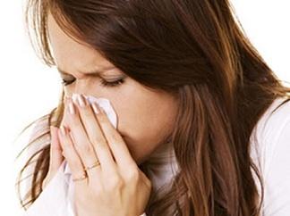 Cómo aliviar los resfriados en los niños - http://www.efeblog.com/como-aliviar-los-resfriados-en-los-ninos-7885/