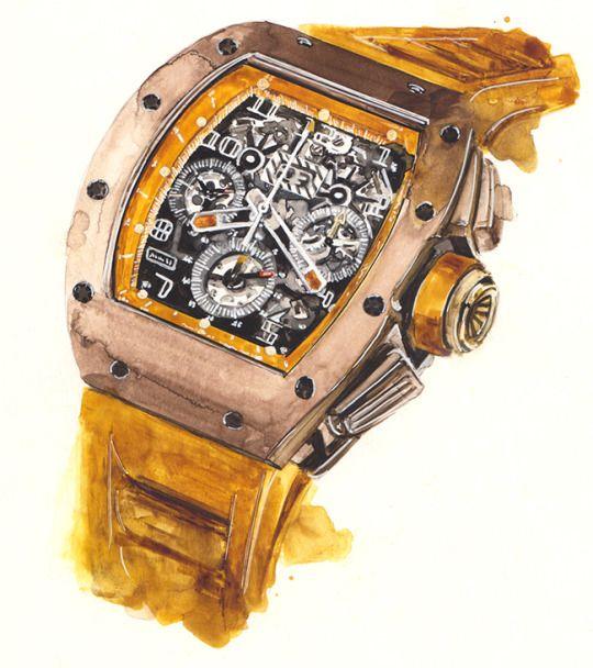 http://thestamina.fr/10-astuces-pour-bien-choisir-sa-montre/