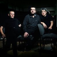 Piazzolla: Oblivion by Triango on SoundCloud