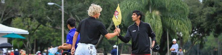 FCWT Junior Golf tournament at Rio Pinar - Google+
