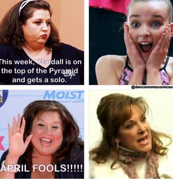 comics of dance moms | Dance Moms. Jill's face is the best part of this XD