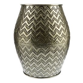 Boho Abode   Free Spirited Updates For Your Home @ The Home