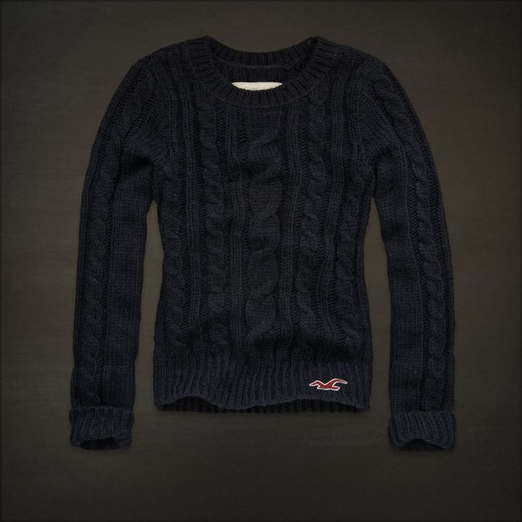 hollister clothes for women -#main