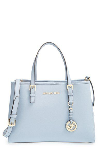 This is a fake, don\u0027t be fooled because you can not buy Michael Kors bag  for this. You get what you pay for. I do love this color in the real Michael  ...