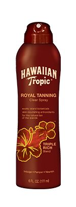 Royal-Tanning
