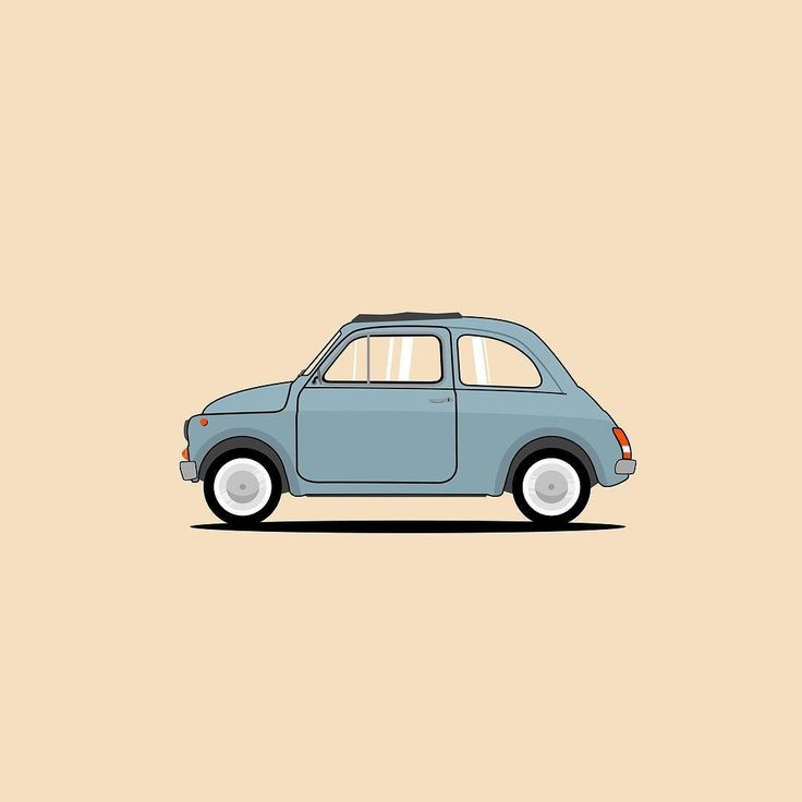 Part 7/6: Keeping this series going! The original 1958 #fiat #fiat500 @fiatusa #car #cars #rides #December #illustration #art #digitalart #artwork @thedesigntip @illustree @iconaday #drawing #design #graphicarts #graphicdesign @graphicgang @graphicdesigncentral #vector #vectorart #illustrationaday #brilliantdesign #logo #icondesign #icon #iconaday #dribbble #photoshop #follow #followforfollow #instagood #doodle by http://ift.tt/1kHuftX