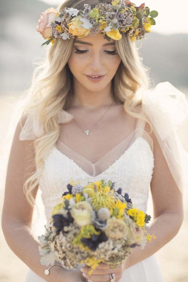 chrisney muslim Chrisney's best 100% free jewish girls dating site meet thousands of single jewish women in chrisney with mingle2's free personal ads and chat rooms our network of jewish women in chrisney.