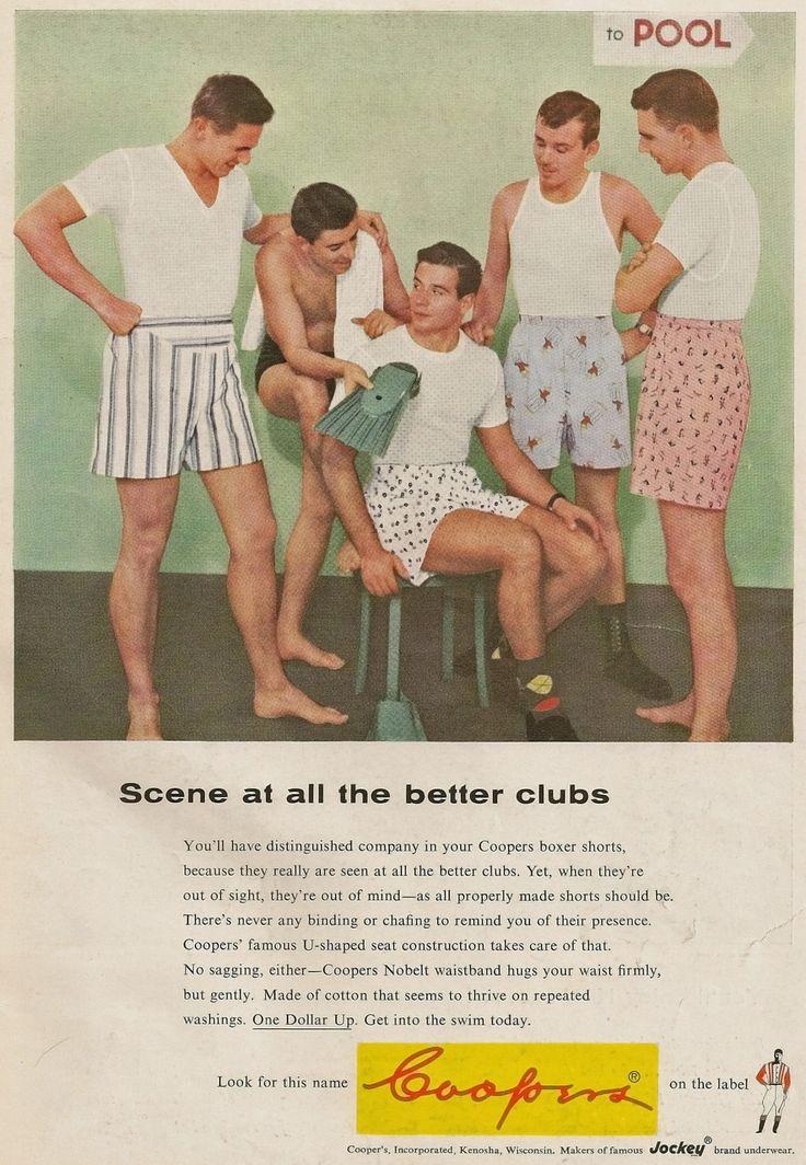 Free Gay Ads 58