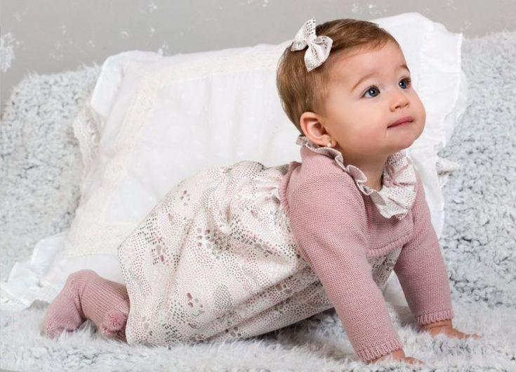 #Angel #Baby #Beau #Beautiful #Hispanic #names #unisex # ...