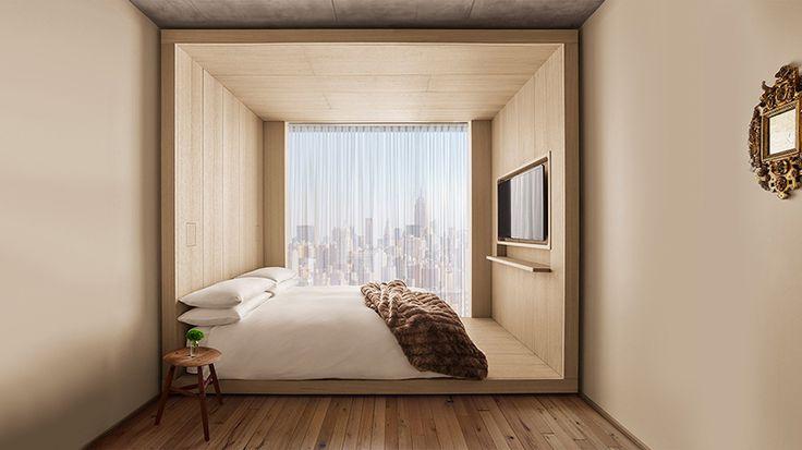 1186 best hotels resorts images on pinterest bedroom bedrooms