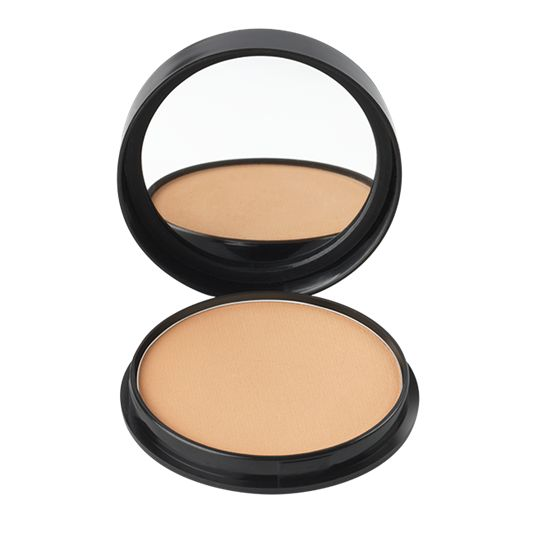 Pure Color perfect Powder RS:329