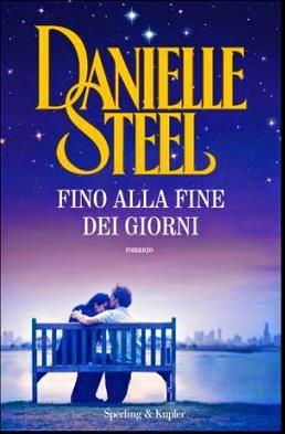 Due storie che si fondono insieme percorrendo vie inaspettate e sorprendenti: innamorati che si perdono, e inaspettatamente si ritrovano.