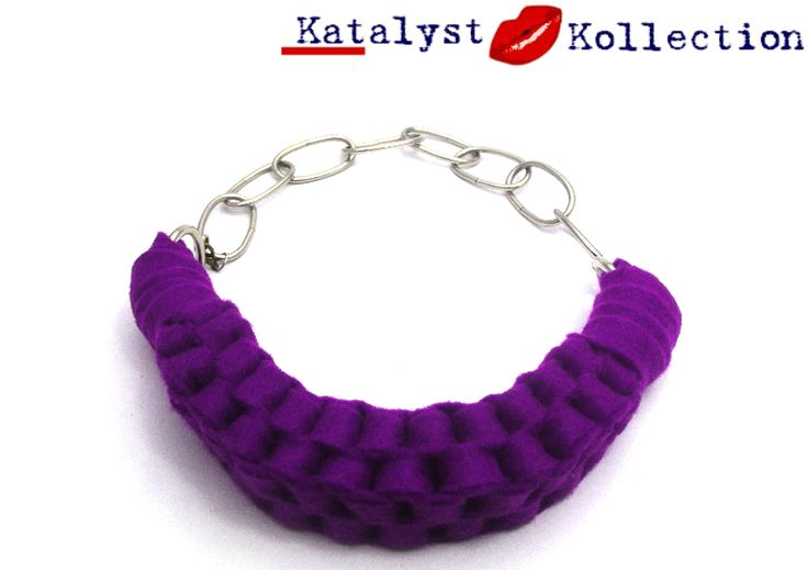 http://www.katalystkollection.co.za/index.php/accessories/product/288-purple-felt-choke-necklace