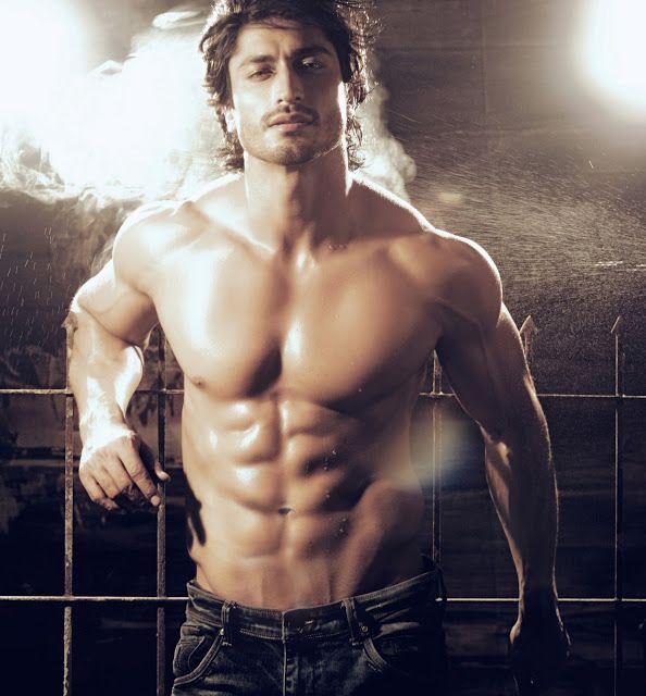 Bollywood, Tollywood & Más: Vidyut