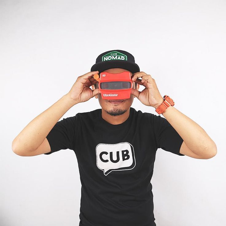 Be yourself and focused with your goal.  T-shirt and Trucker Black from, @Cub.Travelers, IDR: 100.000 per item, For more info and order detail check out our board, #cap #t-shirts #hat #distro #products #outdoors #apparel #cub #cubtraveler #monday #vsco #travelgear