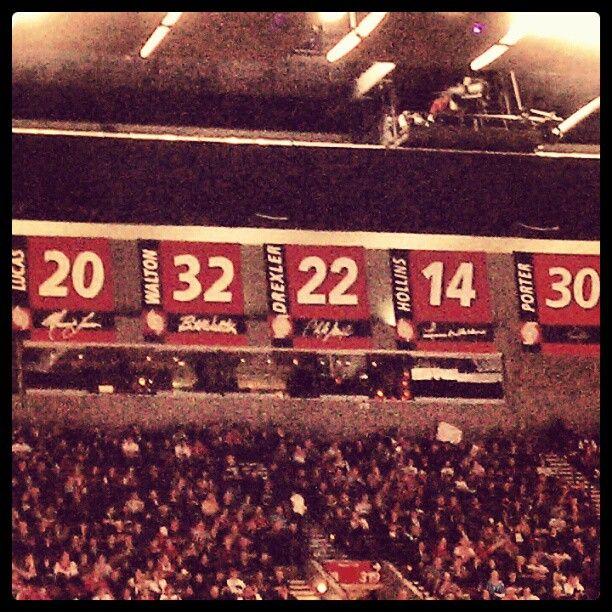 43 Best Images About RipCity!! On Pinterest