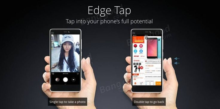 XIAOMI Mi4C 5-inch 4G LTE 3GB RAM 32GB Snapdragon 808 Hexa-core Smartphone Sale-Banggood.com