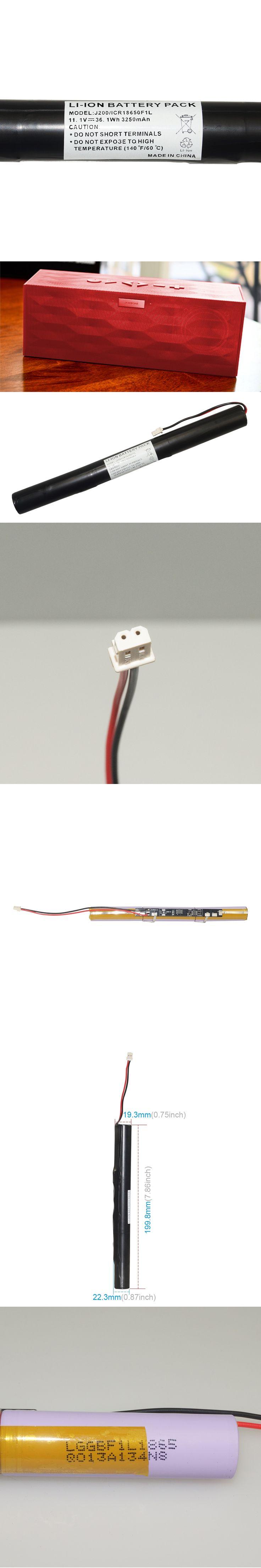 12 best Cables & Connectors images on Pinterest